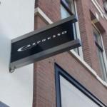 Expresso Utrecht (2)