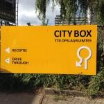 citybox-bewegwijzering
