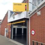 citybox-bewegwijzering2