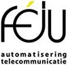 logo-feju
