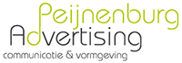 logo-peijnenburg
