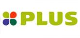 logo_plusmarkt