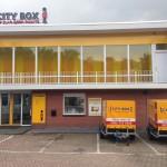 City Box Hilversum (1) - kopie