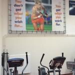 reclame-fitness