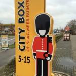 zuil-citybox